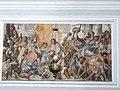 Castelnovo ne' Monti-pieve santa maria-dipinto1.jpg
