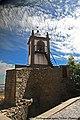 Castelo Rodrigo - Portugal (13518296434).jpg