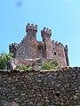 Castelo de Penedono (5987338956).jpg