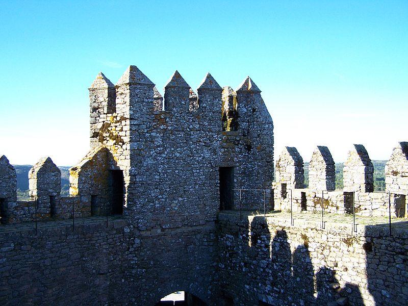 Image:Castelo de Penedono 9.jpg