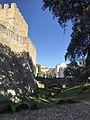 Castelo de São Jorge - Lisbon (30258988607).jpg