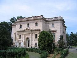 Castelul de la Capalnas, Arad.jpg
