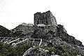 Castillo de Naraío II.jpg