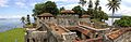 Castillo de San Felipe de Lara in Guatemala 04.jpg
