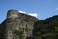 Castillo de los Sarmiento, en Ribadavia (4571900477).jpg