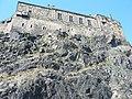 Castle, Johnston Terrace - geograph.org.uk - 1347940.jpg