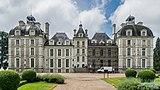 Castle of Cheverny 07.jpg