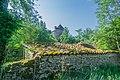 Castle of Cornusson 02.jpg