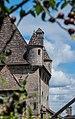 Castle of Yvoire 22.jpg