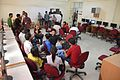 Casual Discussion - Pre-conference Session - Wiki Conference India - CGC - Mohali 2016-08-04 5934.JPG