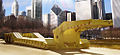 Cat Yellow Lowboy Trailer (Globe Trailers).jpg