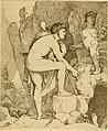 Catalogue des tableaux anciens and modernes des diverses écoles (1872) (14801515383).jpg