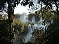 Cataratas do Iguaçu - panoramio (23).jpg