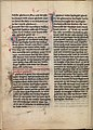 Catechetical texts about the Ten Commandments, the Seven Sacraments and about the Seven Corporal Works of Mercy (excerpts) - KB 76 E 5, folium 055v.jpg