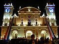 Catedral de Asunción-Bicentenario.jpg
