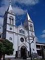 Catedral de Concordia Entre Ríos.jpg