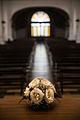 Catedral de Maldonado - Paz interior.jpg
