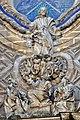 Catedral de San Salvador de Jerez de la Frontera (6130811644).jpg