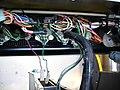 Caterham 7 CSR (wiring).jpg