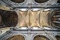 Cathédrale Notre-Dame-de-l'Annonciation de Nancy Nave.jpg