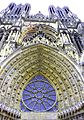 Cathédrale Notre-Dame de Reims.jpg