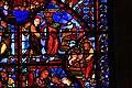 Cathédrale Saint-Étienne de Bourges 2013-08-01 0045.jpg