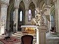 Cathédrale Saint-Pierre de Lisieux 13.JPG
