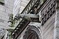 Cathedral Notre Dame de Paris Gargoyles (28282728186).jpg