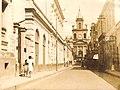 Cathedral de Campinas.jpg