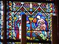 Cathedrale nd paris vitraux113.jpg