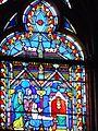 Cathedrale nd paris vitraux117.jpg