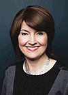 Cathy McMorris Rodgers official photo (cropped).jpg