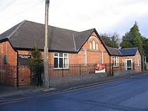 Catshill Village Hall.jpg