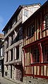 Caudebec-en-Caux-Immeuble-12-Grande-Rue-dpt-Seine-Maritime--DSC 0450.jpg