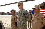 Cavalry aviators receive Combat Action Badges DVIDS46571.jpg