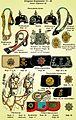 Cavalry uniforms.jpg