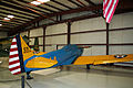 Cavanaugh Flight Museum-2008-10-29-040 (4270573460).jpg