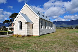 Caveside church of christ, tasmania-4.jpg