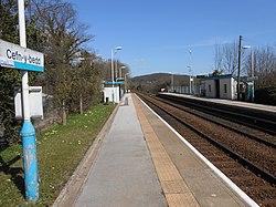 Cefn-y-bedd railway station (2).JPG