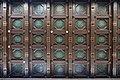 Ceiling @ Eglise Saint-Jacques Saint-Christophe de la Villette @ La Villette @ Paris (35056379952).jpg