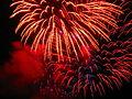 Celebration of Light Grand Finale (2728093759).jpg