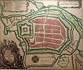 Celle (1740) @01.JPG