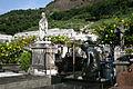 Cemitério São João Batista 06.jpg