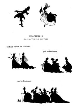 Wikiversité Vair Cendrillonarthur De Pantoufle Rackham — la OPiTuXkZ