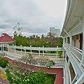 Centara Grand - panoramio.jpg
