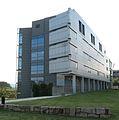 CenterforBiotechnology&BioengineeringPitt.jpg