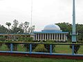 Central Mosque RU.jpg