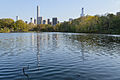 Central Park New York May 2015 004.jpg