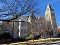 Central United Methodist Church, Asheville, NC (31804140187).jpg