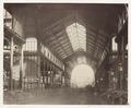 Central market, Paris, France. Interior - Library of Congress.tif